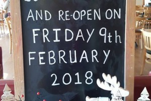 shop opening times